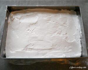 marshmallows noel