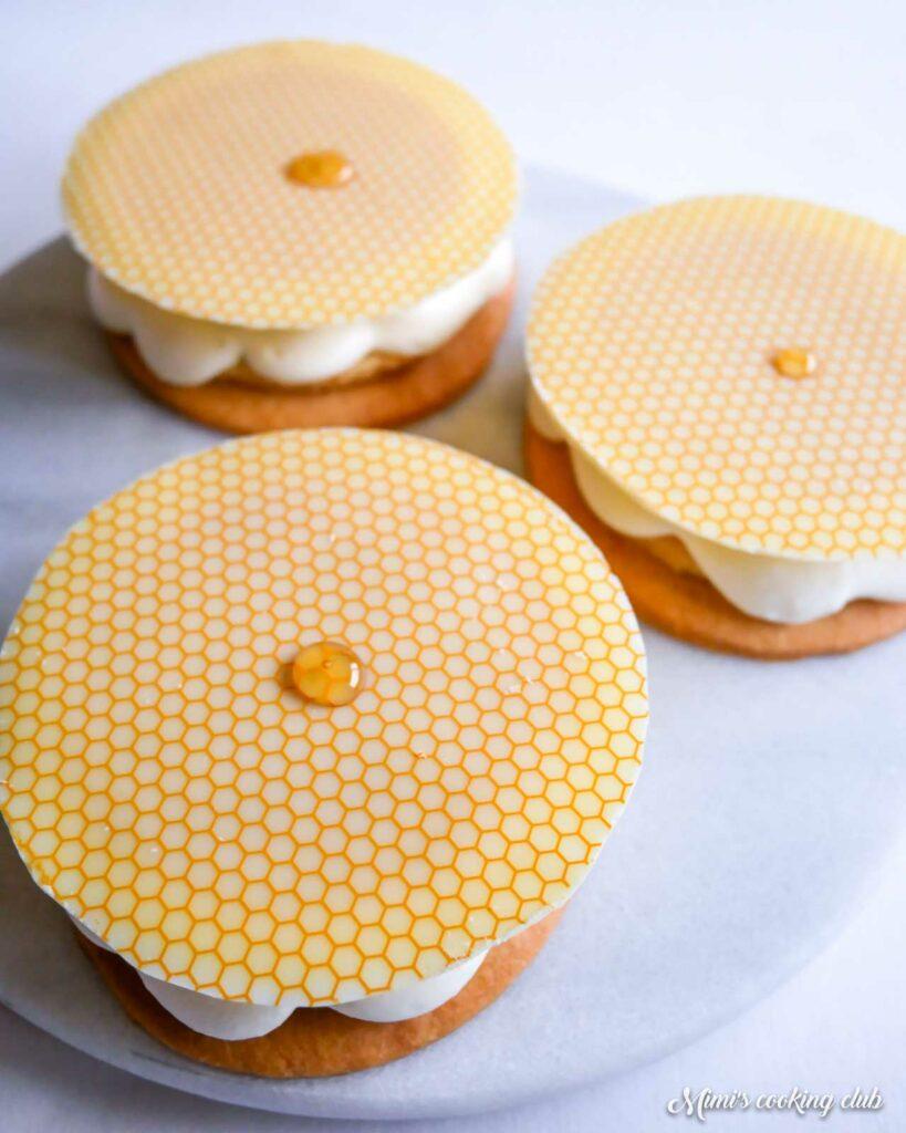 miel-honey