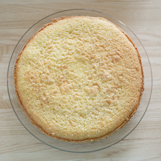 base biscuit citron